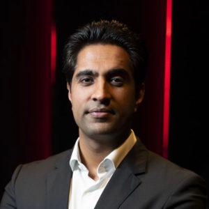 Simerjeet Singh Profile Picture
